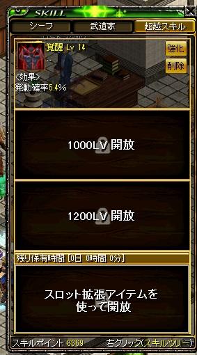 006覚醒に全振り.jpg
