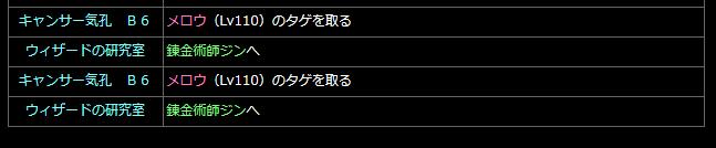 b199526667533c9cd97fa2266fd55151.png