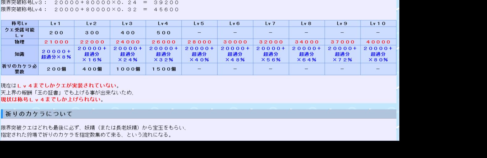 c58098e63418444a2aa7d032adc46caa.png